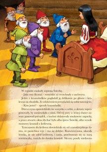 Bajki_braci-Grim-str44